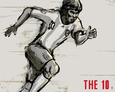 Piłkarz16