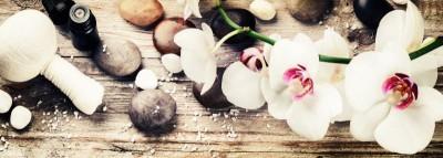 Orchidea - Spa