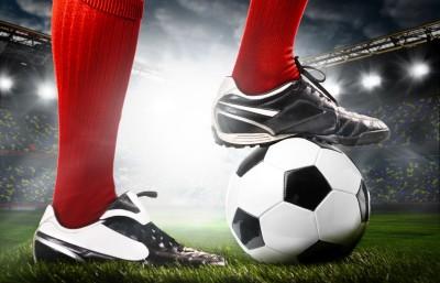piłka, sport