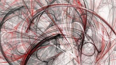 abstrakcja, kolory