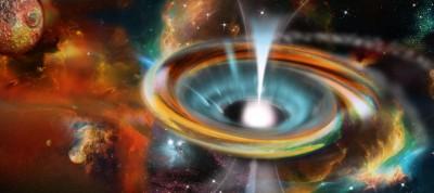 Galaktyczny świat space kosmos