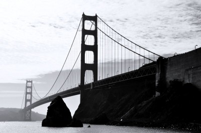 most, miasto