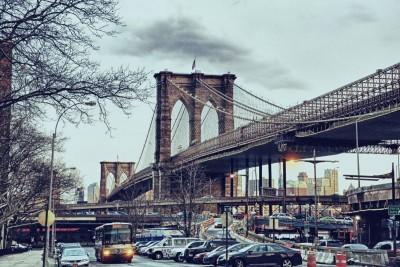 most, miasto 01