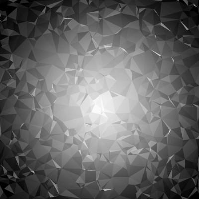 geometryczne, 3D